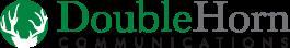 doublehorn_logo