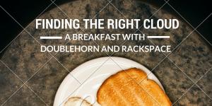 Rackspace_Breakfast_Event_opt