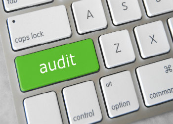 How-to-Get-Ready-for-Phase-2-HIPAA-Audits-FInal